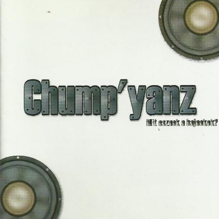 Chump'yanz